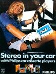 900319-03-14-english-leaflet-car-cassettee-1971-(Ph100,-170-1)-lrg