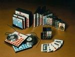 Z457-musicassettes-advertisement-ca-lrg