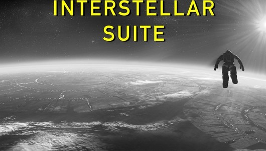 interstellar-suite-25th-anniversary