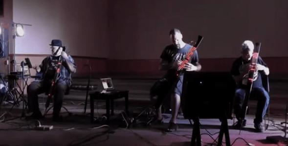 eigenharp-trio-improvisation