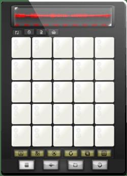 free-granular-synthesizer-aslicer