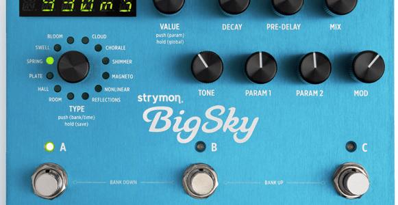 strymon-bigsky-reverb