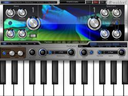 waldorf-nave-synthesizer