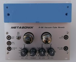 metasonix-vacuum-tube-reverb