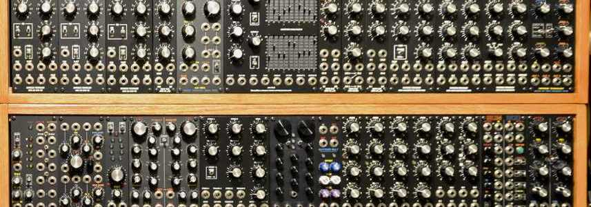 modular-synthesizer-goodness