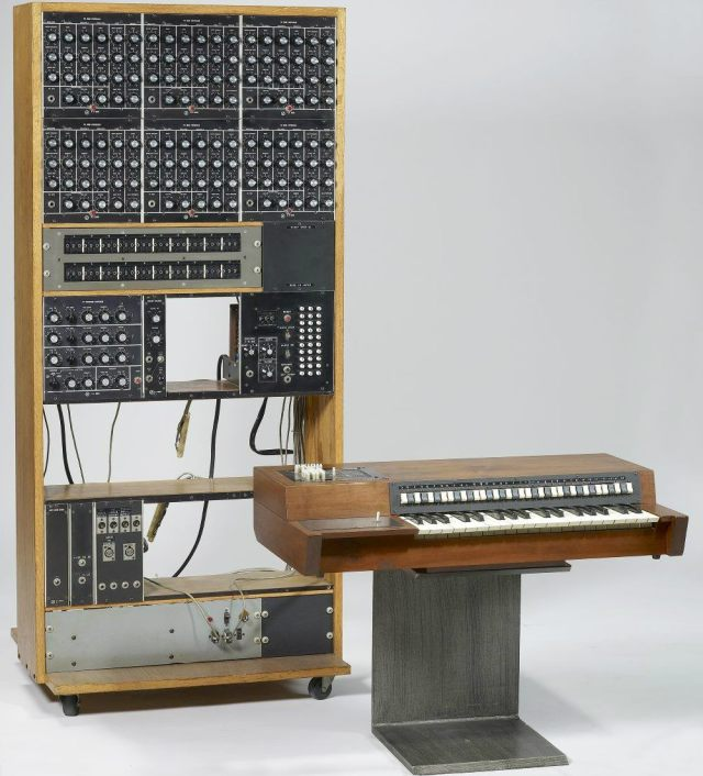 moog-drum-machine-prototype