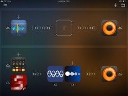 audiobus-2-screenshot