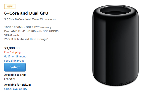 new-mac-pro-available-backordered