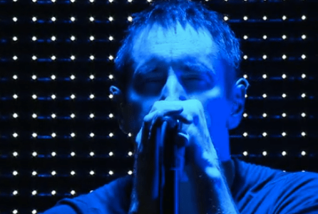 nine-inch-nails-tension-concert-film
