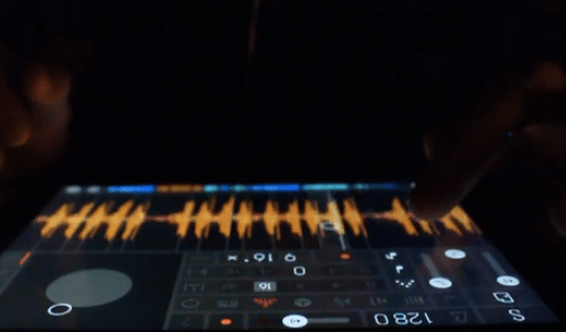samplr-synth-jam