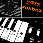 xoxbox-coverart_tn
