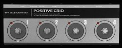 Positive_Grid_BT-41