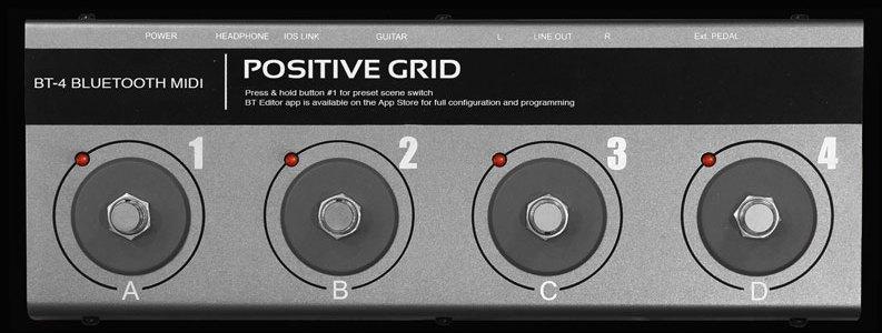 Positive_Grid_BT-41