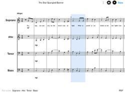Youcompose-sheet-music