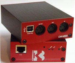 kissbox-cm-midi