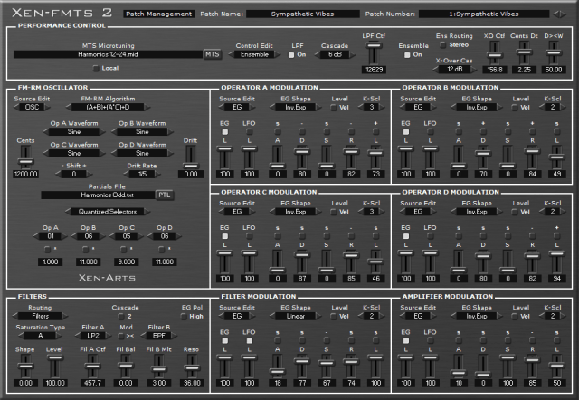 microtonal-vst-windows