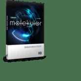 NativeInstruments_molekular