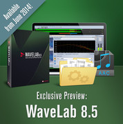 wavelab-8-5