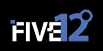 five12-numerology-logo