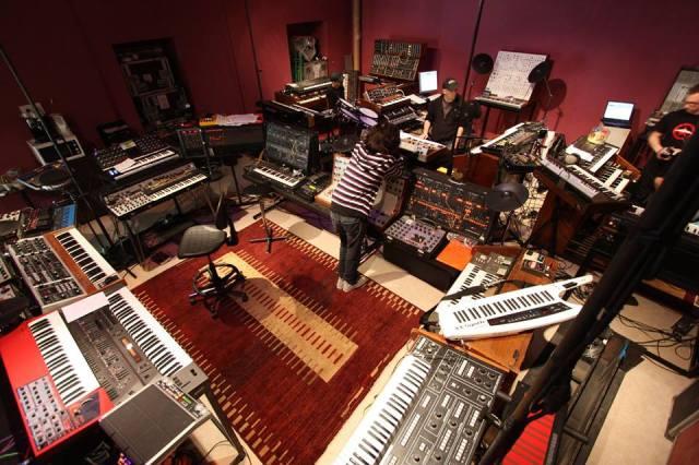 jean-michel-jarre-studio