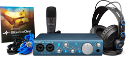 presonus-audiobox_itwo_studio