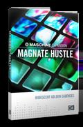 NI-MAGNATE_HUSTLE