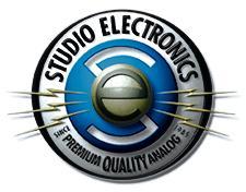 studio-electronics-logo