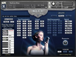 Realivox_Blue_Main_Screen