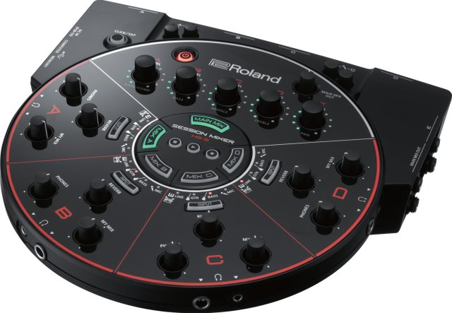 roland-hs-5_headphone-mixer