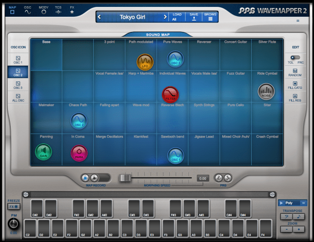 PPG-WaveMapper-2-for-Mac-And-PC-1