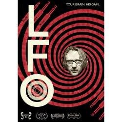 lfo-movie