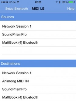 midi-le-bluetooth-midi-ios-8