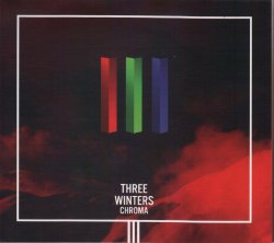 three-winters
