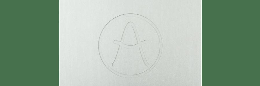 Arturia_mystery_audio_interface