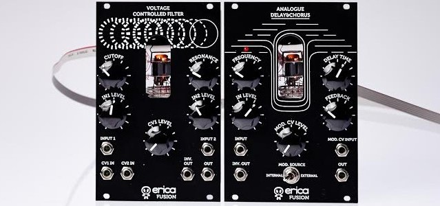 erica-synths-vacuum-tube-modules