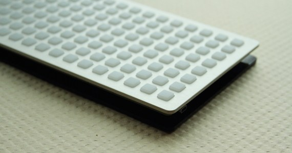 monome-grid-kit-web