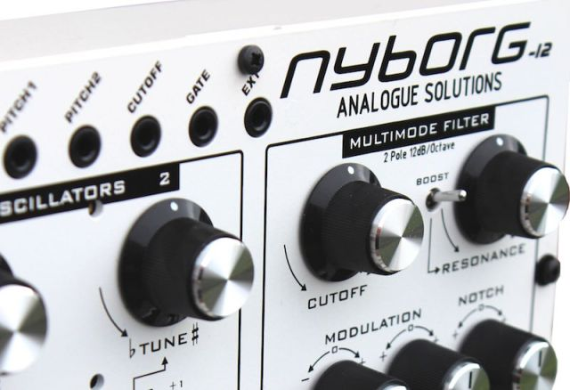 nyborg-12-analogue-monosynth