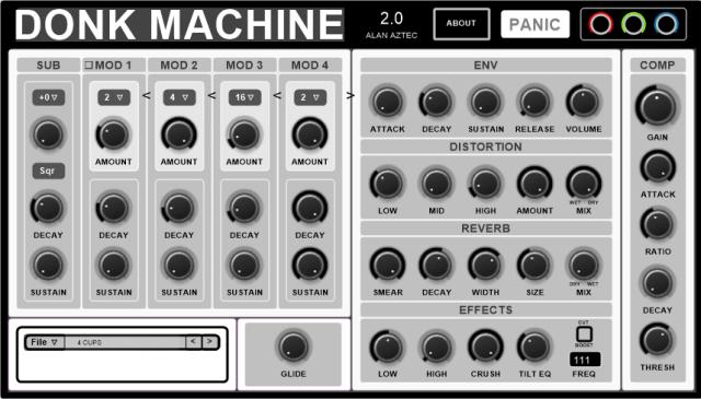 Donk-Machine-2-pic