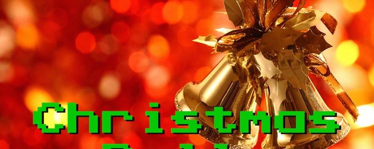 christmas-bells-free-ableton-live