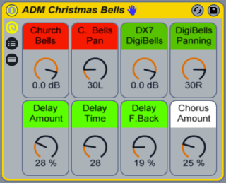 christmas-bells-sample-library
