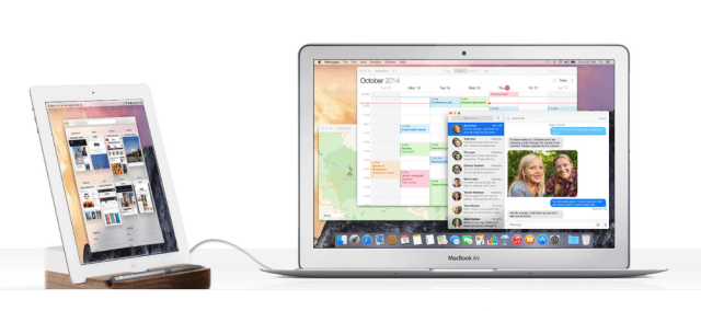 duet-display-ipad-mac