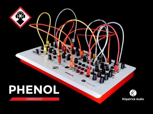 kilpatrick-audio-phenol-synthesizer