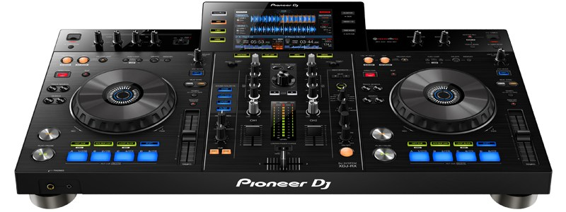 XDJ-RX_img2_front