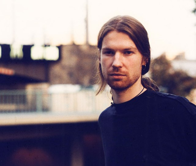 aphex-twin-free-album-download