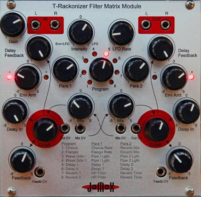 jomox-t-rackonizer-eurorack-module