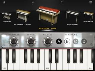 ik-ilectric-ipad-piano