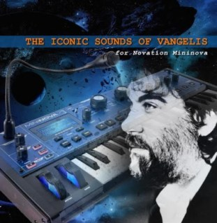 sounds-of-vangelis-mininova