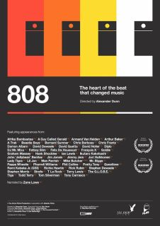 808-the-movie