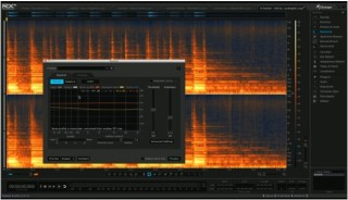 Berklee_Online_iZotope_RX4_intro_video