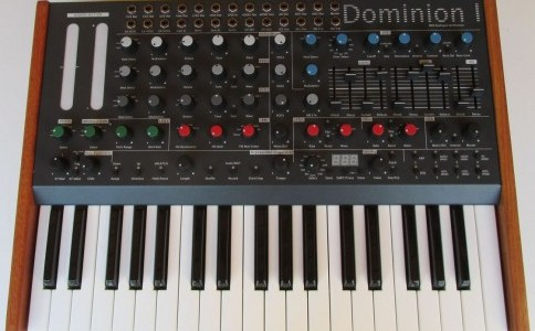 mbb-dominion-1-synthesizer